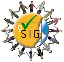 Asociación GvSIG