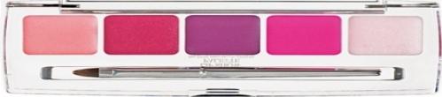 Christian Dior Lip Show Palette