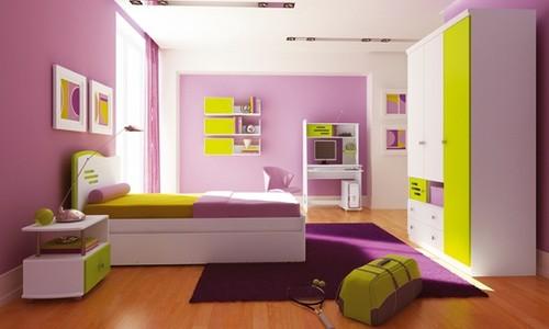 decoracao de interiores pequenos quartos : decoracao de interiores pequenos quartos:Quartos de Crianças