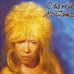 Charlie Monttana - Pares Y Duetos