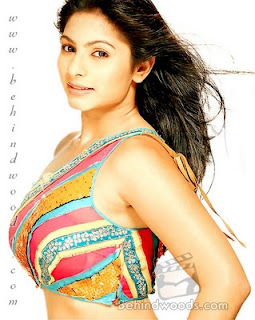 tanisha image