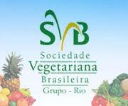 SVB - Rio