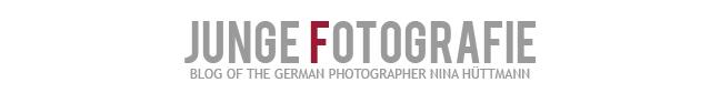 Junge Fotografie International
