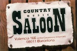 de saloon