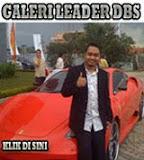 GALERI LEADER DBS