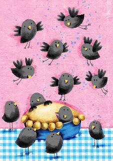 Cally Jane Cally%27s+blackbird+pie