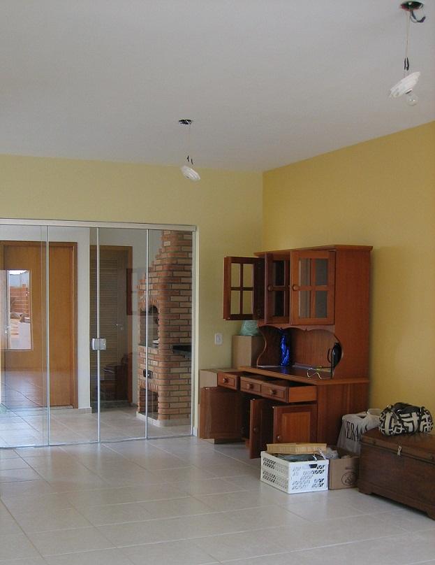 Personal Home Stylist Acabamento SALA