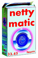 netty matic by vico