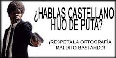 Test Interesante Hablas_castellano_hijo_de_puta