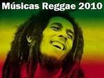 Baixe Aqui Reggae 2010