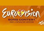 ¡Por satiricón! A la página de Eurovisión le llenó de emoción nuestro publicón