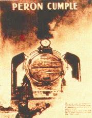 1º de Marzo de 1948: ¿La nacionalización de los ferrocarriles fue una acción antiimperialista?