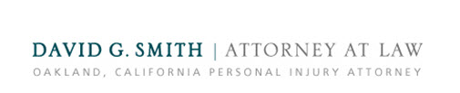 David G. Smith, Oakland Personal Injury Lawyer