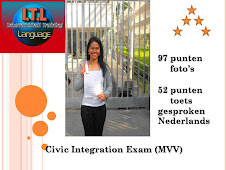 ยินดีด้วยกับ น้องกุ้ง คนเก่ง สอบผ่าน MVV ได้คะแนนสูงมาก