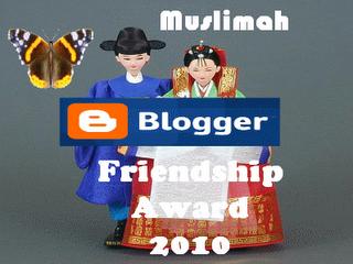 award2.1