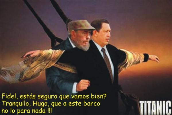 http://4.bp.blogspot.com/_0YQ5ZoDfd34/TEAPft2XmFI/AAAAAAAASHg/RJQ9zlcQZFU/s1600/FIdel+y+Chavez+(1).jpg