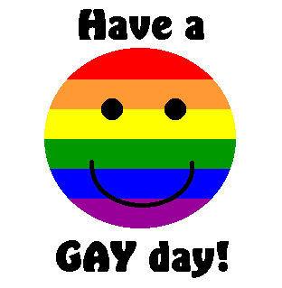 Gay pride week orlando 2009