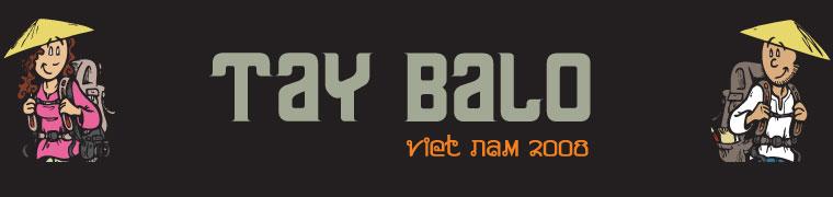_ Tay Balo _