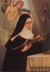 St. Rita