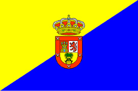 Bandera de Gran Canaria