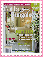 Cottages and Bungalows     May 2010