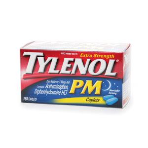 hollywood snort crushed tylenoladvil am karen carpenter christmas