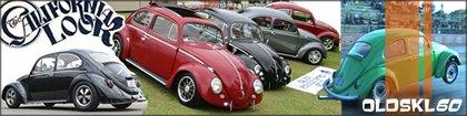 http://4.bp.blogspot.com/_0YtLR7Gj2Tw/SlsMWR7pLcI/AAAAAAAAAAM/CDqzMEYH70E/S1600-R/oldskl60-footer1a.jpg