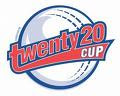 twenty20 world cup