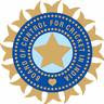 india twenty20 world cup