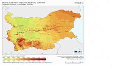 SUNNY BULGARIA