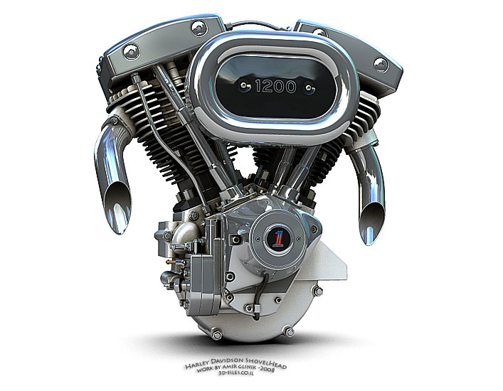 ironhead sportster wiring diagram  ironhead  free engine