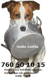 União Zoofila