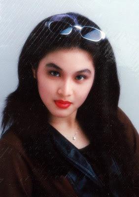 Foto Sandra Dewi on Sandra Dewi  Foto Sandra Dewi Sebelum Terkenal
