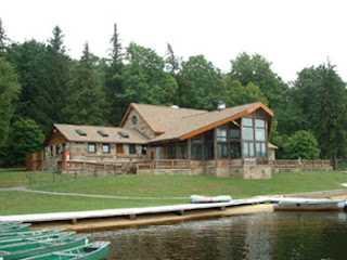 deep creek lake real estate blog herrington manor state park oakland near swallow falls