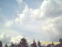 south bandung sky