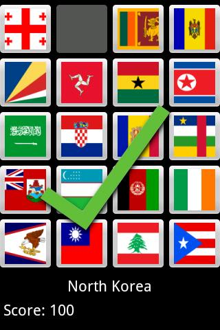 flag game online