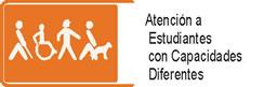 Atención a Estudiantes con Capacidades Diferentes