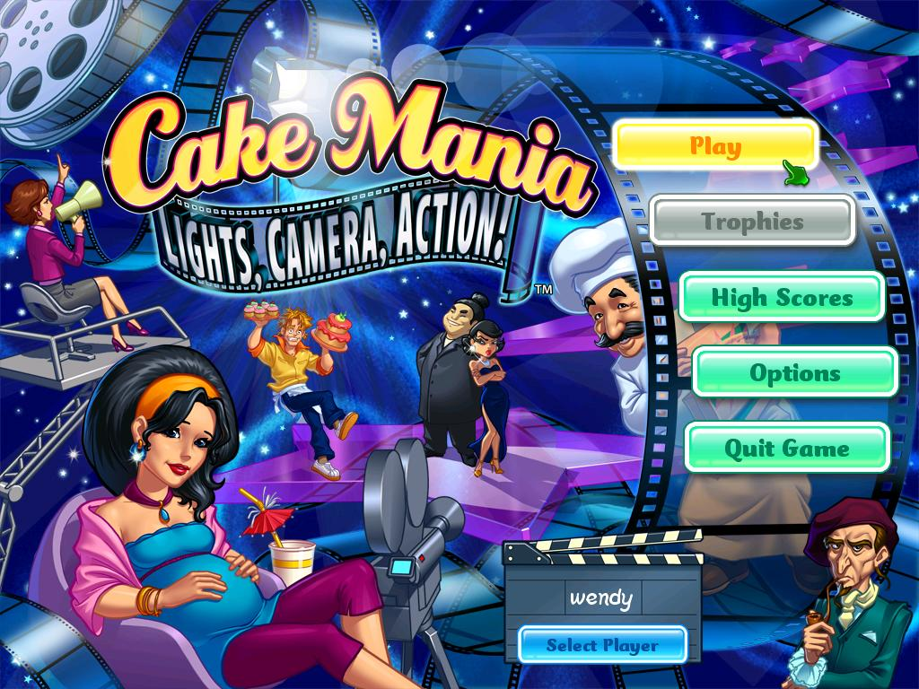 Cake mania 5 lights camera action v1 001 cracked nagwbh