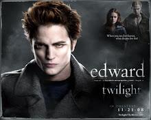Instrumental de banda sonora de todo twilight 1