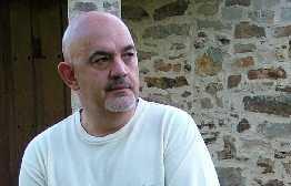 JOSÉ L. ÁLVAREZ BAENA