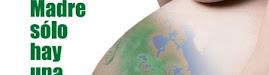2009-04-22 . Salaketa > EZ JAURLARITZAN EZ INON