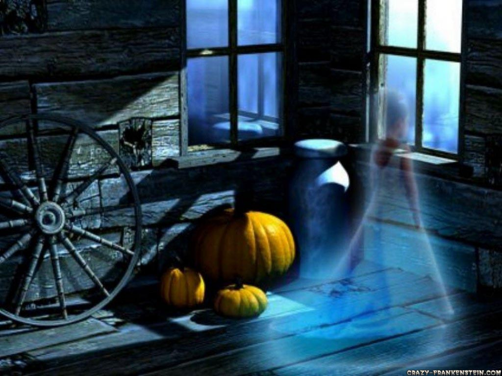 http://4.bp.blogspot.com/_0ZlwDZJt6Bo/S9BwJHIV_dI/AAAAAAAACh4/7xQVWlNVngM/s1600/child-ghost-encounter-halloween-wallpaper.jpg