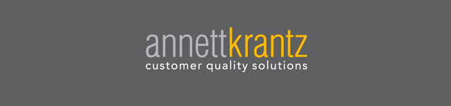Customer Quality Solutions
