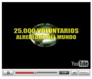 Tejiendo una red mundial de Valores en Accin