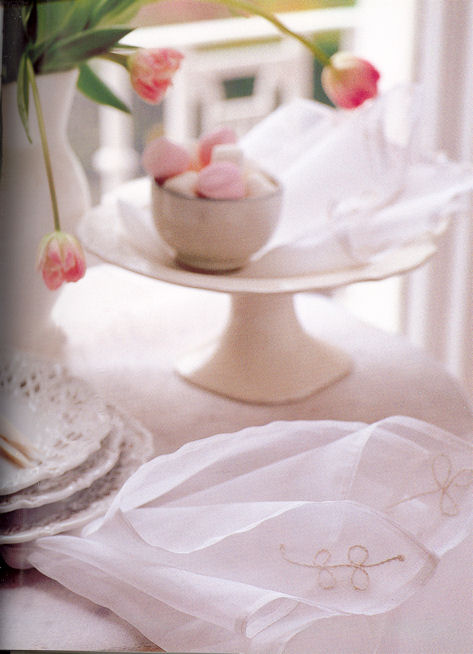 [Det+vackra+bordet.jpg]