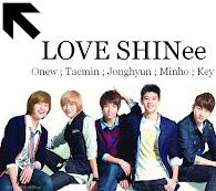 Shinee :))