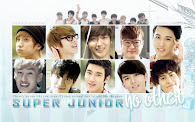 Super Junior ~