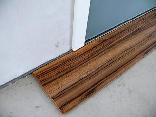 baualarm bei rina und paddy endspurt oder endschleichen das ist hier die frage. Black Bedroom Furniture Sets. Home Design Ideas