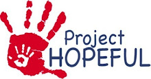 Project Hopeful