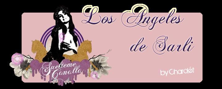 Los Angeles de Sarli